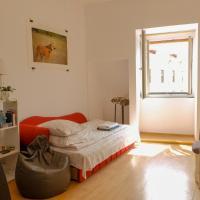 Personal Hostel