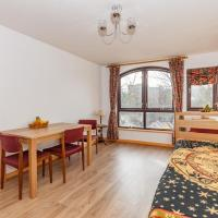 NEW Bright and Sunny flat in Oxford City Centre
