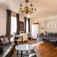 Ars Vivendi Rezidence