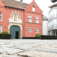 De Rantere - Burg 15