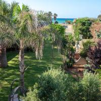 Evdokia Beach Resort