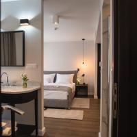 Hotel Florian&Godler