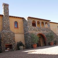 Casa Mori House