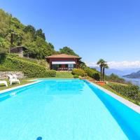Villa Falcone