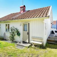 Holiday home LYSEKIL XII