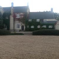 Park Farm House - Cannington