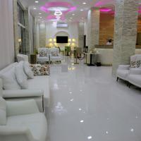 Al Deafah Hotel Apartment