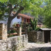 Sol Invictus - Lore House