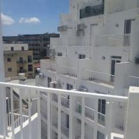 Msida Apartment in Malta