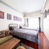 Comfort Self House Ten