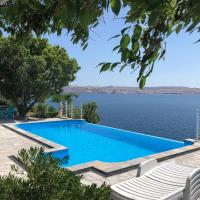 Holiday House Cesarica