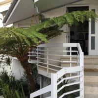 NaturDomus GuestHouse