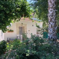 Casa en huerta Murcia
