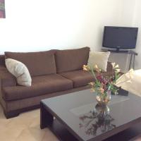 Comfort Apartment in Preveza