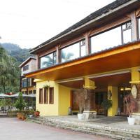 La Villa Hotels & Resorts