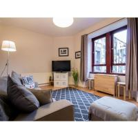 Spacious 2 Bedroom, Dumbarton Road, Free Parking