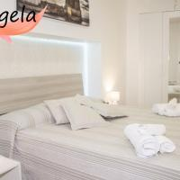 Casa Angela - Centro Storico