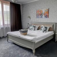 Prity Sport Botique Hotel