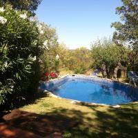 Booking.com: Hoteles en Peralejo. ¡Reserva tu hotel ahora!