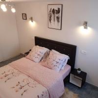 Apartment Avignon