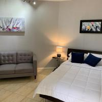 Pura Vida City Suites Luxury That Feels Like Home