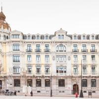 Los 10 Mejores Hoteles de Asturias - Dónde alojarse en ...