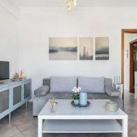 Kallikratia Beach House