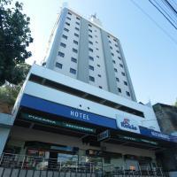 Hotel Rinkao