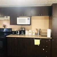 5305 Crois Langevin Apartment
