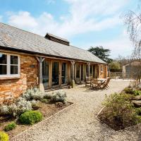 Bright Cotswolds Home near Littleworth
