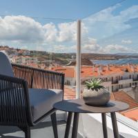 Reserva FLH Hotels Ericeira