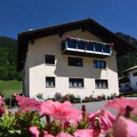 Landhaus Juritsch
