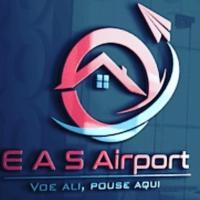 Pousada EAS GRU Airport