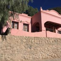 Casa en Cachi
