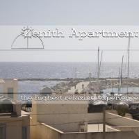 Zenith Apartment