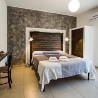 Bed and breakfast Casadada