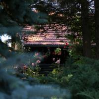 Kuća za odmor MARA