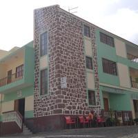 Residencial Vitoria