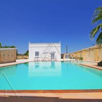 GDCaseVacanza - Villa Luxury -