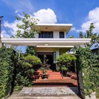 Grassland Homestay, hotel near Phu Bai Airport - HUI, Hue