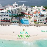 Sea View - Ocean Front Only