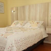 Apartamento Providencia Costanera