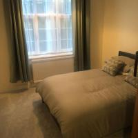 Lovely Flat in Streatham Hill, London