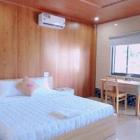 Hoang Sa Resort