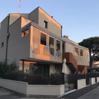 Villa Alcova