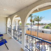 New Listing! Oceanside Getaway W/ Pacific Views Home