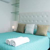 Inmser Colombia Apartamentos--- Eliptic Bocagrande