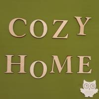 Cozy Home in Eisenstadt