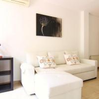Independencia Apartment 242