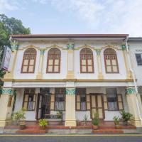 Mari-Mari Guesthouse
